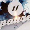 Pause Fest 2011