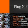 Plug n Play &#8211; VJ Medley &#8211; 6 VJs in 3 hours!
