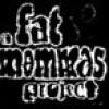 FatMomma