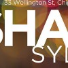Share Sydney