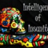 Intelligence of Insanity