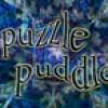 VJ PuzzlePuddle