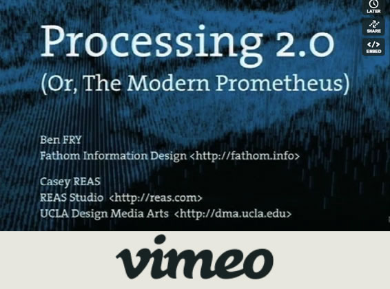 Towards Processing 2.0