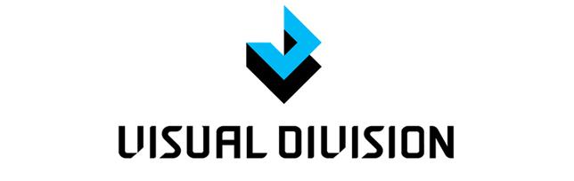 Visual Division