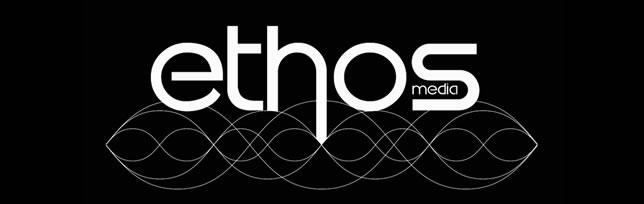 ethos-media-wide